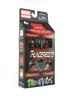 Marvel Minimates Thunderbolts Box Set Right Side View