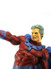 Sideshow Collectibles Magneto Comiquette Exclusive View 4