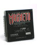 Sideshow Collectibles Magneto Comiquette Exclusive View 5