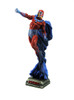 Sideshow Collectibles Magneto Comiquette Exclusive View 2