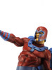 Sideshow Collectibles Magneto Comiquette Exclusive View 3
