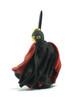 Bowen Designs Black Knight Red Version Mini Bust View 6