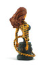 Bowen Designs Tigra Mini Bust View 5