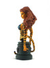 Bowen Designs Tigra Mini Bust View 4