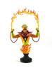 Bowen Designs Pyro Mini Bust View 1