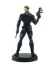 Bowen Designs Nick Fury Painted Statue Artist Proof Stealth Version View 10