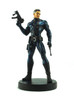 Bowen Designs Nick Fury Painted Statue Artist Proof Stealth Version View 3