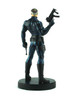 Bowen Designs Nick Fury Painted Statue Artist Proof Stealth Version View 9