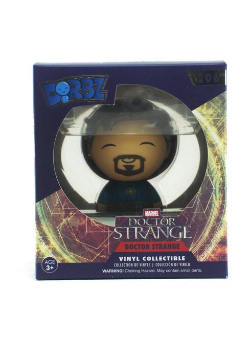 Funko Dorbz Doctor Strange Series Doctor Strange Vinyl Figure View 1