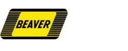 Beaver Electrical eCommerce Portal