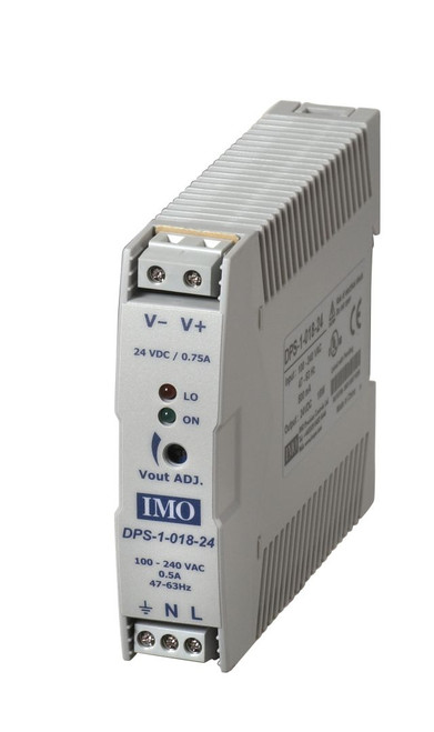 IMO DPS-1 Series DC Power Supply