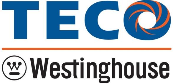 TECO-Westinghouse