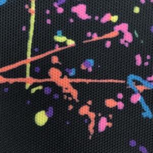 80-s-splatter.jpg
