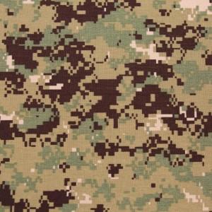 aor-2-500d.jpg