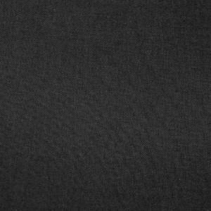 black-cordura.jpg