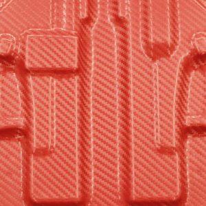carbon-fiber-emt-red-kydex-300x300.jpg