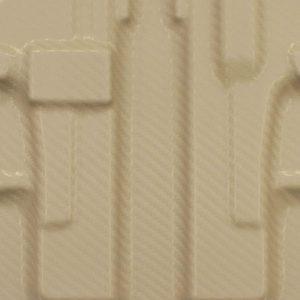 carbon-fiber-fde-kydex-300x300.jpg