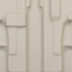 carbon-fiber-gray-kydex-300x300.jpg