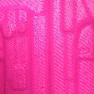 carbon-fiber-hot-pink-1-300x300.jpg