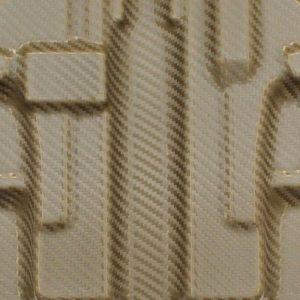 carbon-fiber-od-green-kydex-300x300.jpg