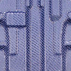 carbon-fiber-police-blue-kydex-300x300.jpg