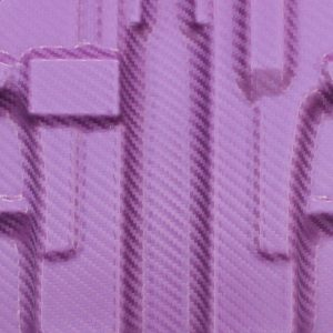 carbon-fiber-purple-kydex-300x300.jpg