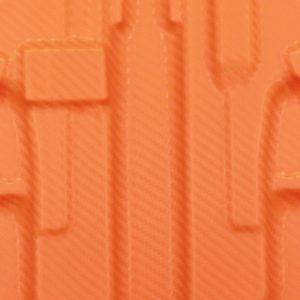 carbon-fiber-safety-orange-kydex-300x300.jpg