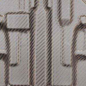 carbon-fiber-storm-gray-kydex-300x300.jpg