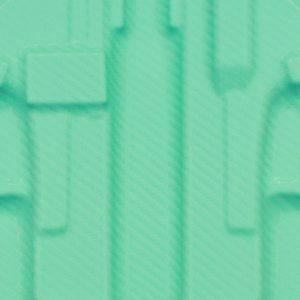 carbon-fiber-tiffany-blue-kydex-300x300.jpg