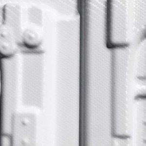 carbon-fiber-white-300x300.jpg