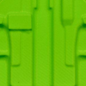 carbon-fiber-zombie-green-kydex-300x300.jpg