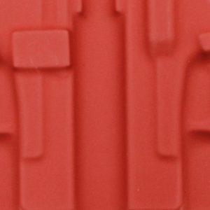 dark-red-kydex.jpg
