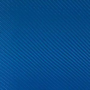jade-carbon-fiber-300x300.jpg