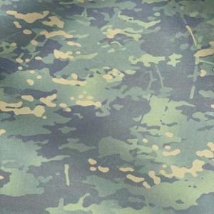 multicam-tropic1.jpg