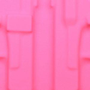 neon-pink-kydex.jpg
