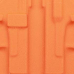 orange-kydex.jpg