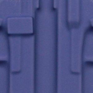 police-blue-kydex-300x300.jpg