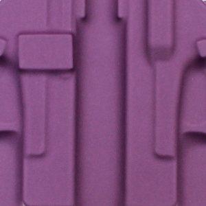 purple-kydex.jpg