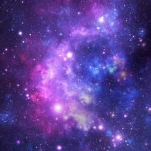 purple-space.jpg