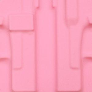 soft-pink-kydex.jpg