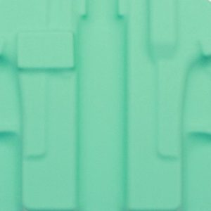 tiffany-blue-kydex.jpg