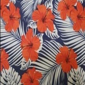 tropical-paradise-cotton.jpg