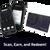 SentinelX NFC