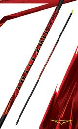 Outlaw Shafts