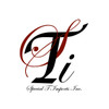 Special T Imports, Inc.