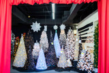 Choosing The Best Artificial Christmas Tree