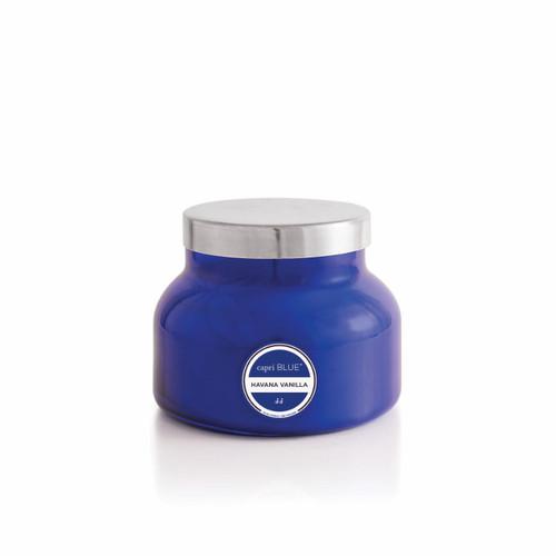 No. 44 Havanna Vanilla 19 oz. Signature Jar by Capri Blue