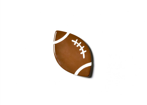 Football Mini Attachment by Happy Everything!
