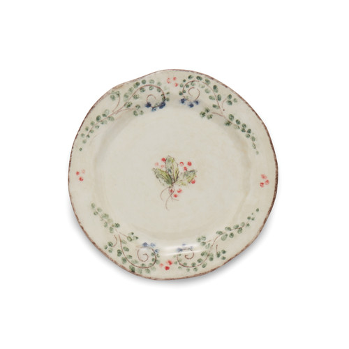 Medici Festivo Salad Plate - Arte Italica