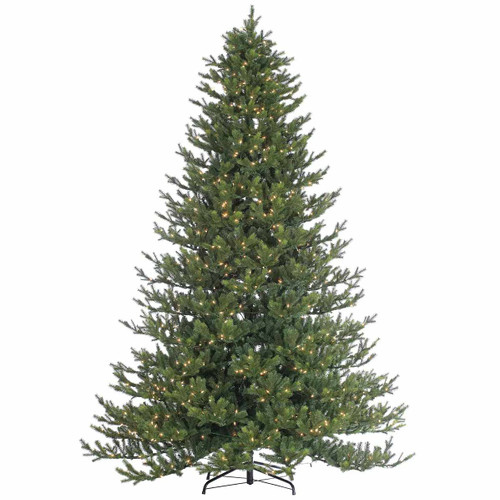 Natural Cut 9 ft. Rockford Pine by Sterling Tree